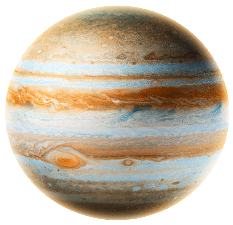 solar system jupiter - photo #31