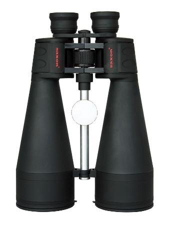 www.opticscentral.com.au/saxon-20x80-waterproof-astronomy-binoculars.html