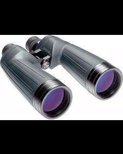 Orion Resolux™ 10.5x70 Astro Binocular