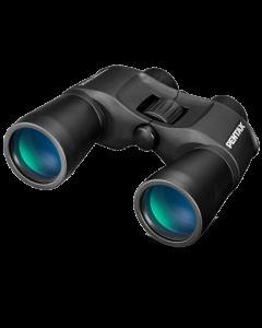 Pentax SP 10x50 Porro Prism Binoculars