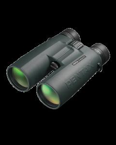 Pentax ZD 10x50 ED Roof-Prism Binoculars