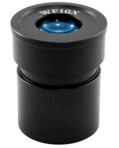 Optex WFS10X Eyepiece For Stereo Microscopes