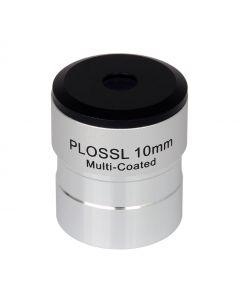 Saxon Plossl 10mm Eyepiece
