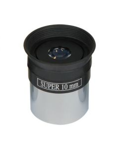 Saxon Super 10mm Eyepiece 1.25""