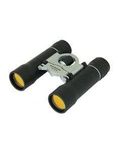 Saxon 10x25 DCF Compact Binoculars