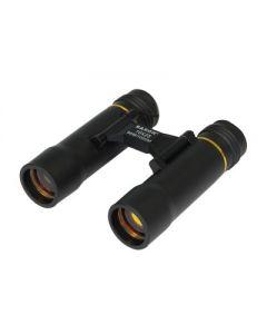Saxon 10x25 Focus Free Compact Binoculars