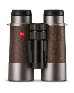 Leica Ultravid 10x42 HD-Plus Customised