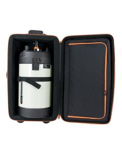Celestron Deluxe Case for NexStar 8 and 9/11 OTAs