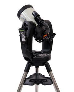 Celestron CPC Deluxe 800 HD Computerised Cassegrain Telescope
