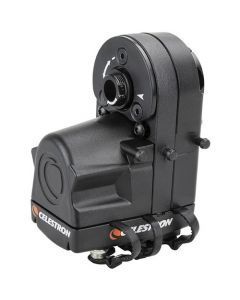 Celestron Focus Motor v2 for SCT & EdgeHD Telescopes