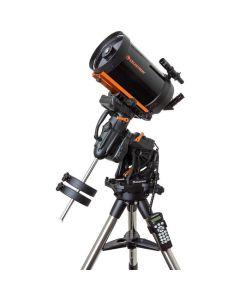 Celestron CGX 800 Computerised Cassegrain Telescope