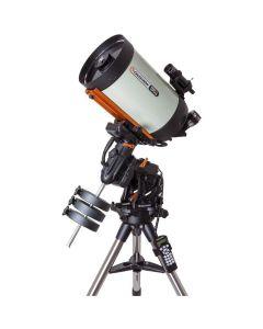 Celestron CGX Equatorial 1100 EdgeHD Schmidt-Cassegrain Telescope