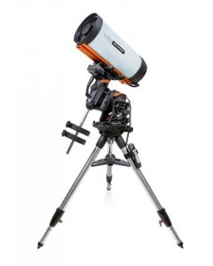 Celestron CGX Equatorial 800 RASA (Rowe-Ackermann Schmidt Astrograph) Telescope