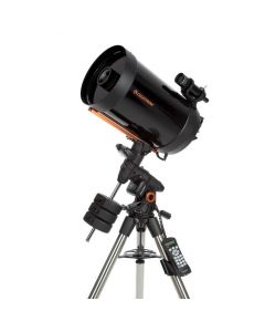"Celestron Advanced VX 11"" Computerised Cassegrain Telescope"
