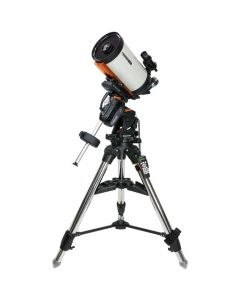 Celestron CGX-L Equatorial 925 Edge HD Schmidt-Cassegrain Telescope