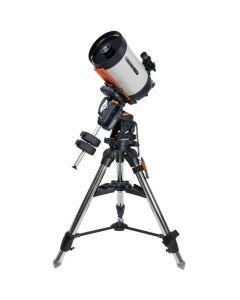 "Celestron CGX-L 1100 HD 11"" Schmidt-Cassegrain GoTo Telescope"