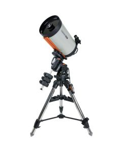 Celestron CGX-L 1400 EdgeHD Computerised Cassegrain Telescope