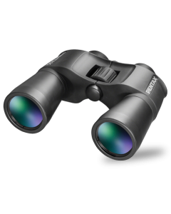 Pentax SP 12x50 Porro Prism Binoculars