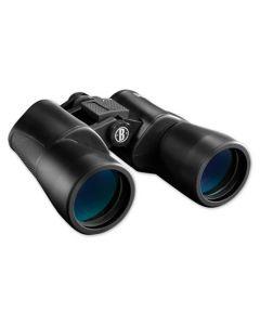 Bushnell Powerview 12x50 Porro Prism Binoculars