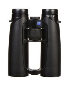 Zeiss Victory SF 10x42 T* Binoculars