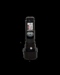 Saxon CM02 Laser Collimator
