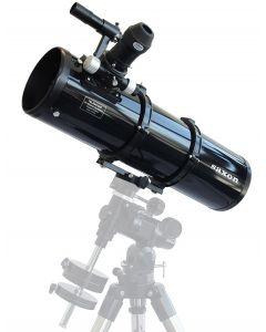 Saxon 150mm Reflector OTA w/ Dual Speed Focuser