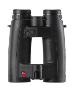 Leica Geovid HD-B 3000 8x42 Rangefinder Binoculars