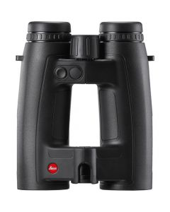 Leica Geovid HD-B 3000 10x42 Rangefinder Binoculars