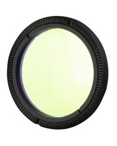 "Celestron Light Pollution Imaging Filter for 8"" RASA"