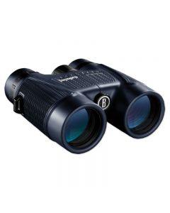 Bushnell H2O 8x42 Roof Prism Binoculars