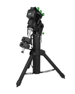 Skywatcher EQ8-RH GOTO Mount with Pier Tripod