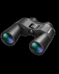Pentax SP 16x50 Porro Prism Binoculars