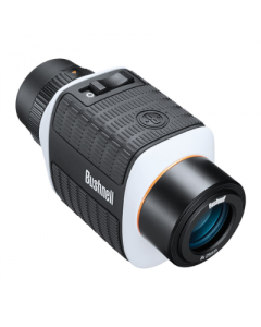 Bushnell StableView 8x25 Monocular