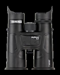 Steiner Skyhawk 4.0 10x42 Birdwatching Binoculars