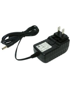 Celestron Universal Mains AC Adapter