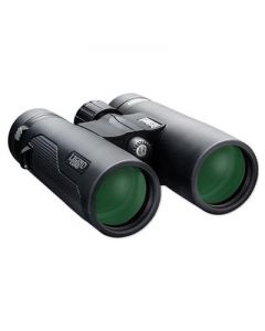 bushnell-legend-e-series-10x42-one