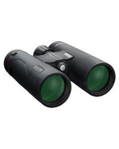 Bushnell Legend L-Series 10x42 ED Binoculars w/Rain Guard
