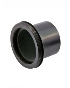 1.25 inch nosepiece with M42 thread