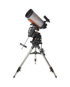 Celestron CGX Equatorial 700 Maksutov-Cassegrain Telescope
