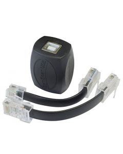 Skywatcher SynScan USB Adapter