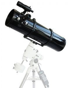 Saxon 200mm Reflector OTA with Dual Speed Focuser
