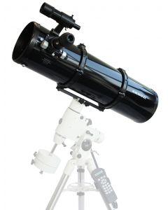 Saxon 200mm Reflector OTA with Dual Speed Focuser