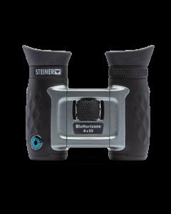 Steiner BluHorizons 8x22 Compact Binocular