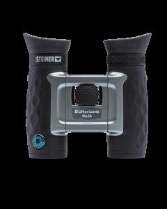 Steiner BluHorizons 10x26 Compact Binocular
