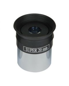 Saxon Super 20mm Eyepiece 1.25""