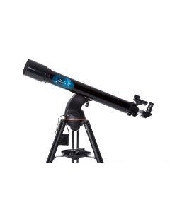 Celestron AstroFi 90 Refractor Telescope