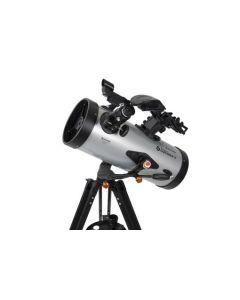 Celestron StarSense Explorer LT 127AZ Reflector Telescope