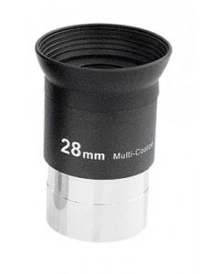 Saxon Super 28mm Eyepiece 2""