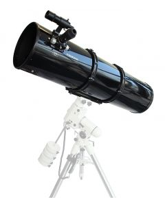 Saxon 300mm Reflector OTA w/ Dual Speed Focuser