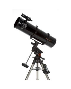 "Celestron Advanced VX 8"" Computerised Reflector Telescope"
